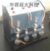 二氧化碳收集測定儀現貨