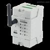ADW400-D10-1S安科瑞环保用电监测模块