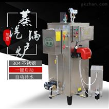 旭恩牌节能全自动燃油蒸汽发生器