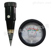 便携式土壤酸度计:SJ96-60库号:M407211