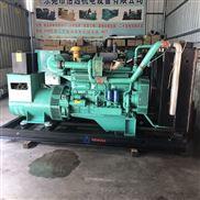 石碣供应250kw二手柴油发电机组