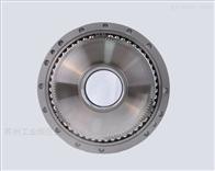 RV-100C-36.75双环减速机生产厂家