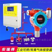在线式环氧氯丙烷气体浓度检测仪