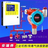 防爆型环氧丁烷气体报警器