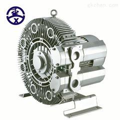4RB(0.55kw)多段式旋涡气泵