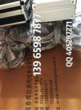 汽机位移转速保护仪HY-01,HY-02