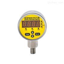 MD-S625EMEOKON数显电接点压力表