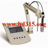 氧化还原电位测定仪现货