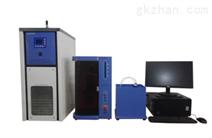 低温动力粘度测定仪现货