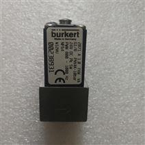 德国宝德burkert2871-238931比例电磁阀