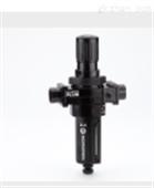 手动排水:NORGREN的过滤器/减压阀
