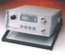 便携式露点仪 :HZ01-HGAS-LB     M274975