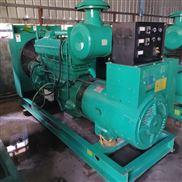 安徽厂家250千瓦二手康明斯柴油发电机组