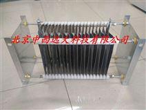 启动电阻器 型号:SLB3-ZT2-40-76A  M404109