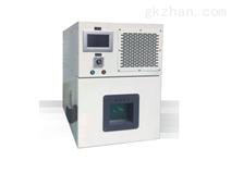 小型桌上型台式高低温试验箱