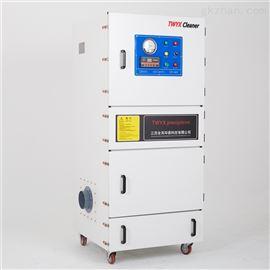 MCJC-55005.5KW脉冲集尘机