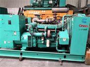 永州出售200千瓦二手康明斯柴油发电机组