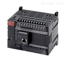 日本欧姆龙OMRON安全控制器维护手册