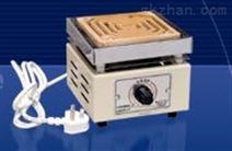 万用电阻炉型号:TY-DK-98-II     M327626