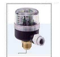 德国BURKERT插入式涡轮流量计适用环境介绍