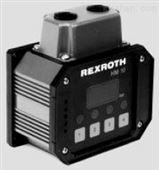 REXROTH电子压力开关技术支持,力士乐德国