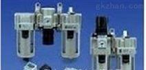 原装日本SMC空气组合元件空气过滤器+减压阀