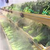 全自动蔬菜保鲜加湿器