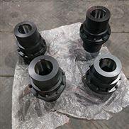 泊头明腾传动供应WG型鼓型齿式联轴器