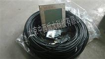 防水泵冲计数器 :XY81-BC-200A   M398998