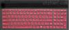EXTA2-J-N-K3US-U02CF-Z-10P+F鍵盤EXTA2-J-N-K3US-U02CF-Z-10-N希而科