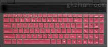P+F键盘EXTA2-J-N-K3US-U02CF-Z-10-N希而科