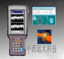 振动分析仪 :JH84-AIC3690    M169612
