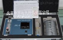 空气微生物采样器 :KK01-JWL-6  M406786