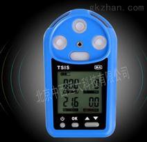 四合一气体检测仪 型号:CD4/B   M404853