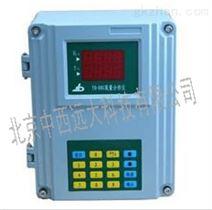 氧量分析仪 型号:YB-88G-ZW-1   M398165