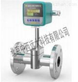 热式气体质量流量计 型号:BN3-DY-  M377299