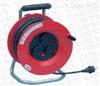 0691500117 ZB-ADAPTER-ASKWUERTH 真空吸盤 價格優!希爾科