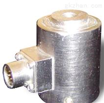 HBM 负荷传感器 1-U9C/20KN
