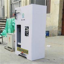 河南信阳次氯酸钠发生器循环水消毒装置结构