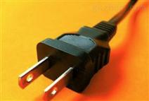 Phoenix 插頭 1683471 工控產品