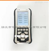安铂振动分析仪VM-989