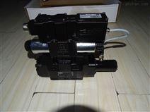 PARKER派克液压比例阀D31FCE02DC1NB7019