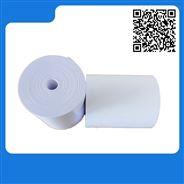 天津收款机小票打印机57mm热敏纸
