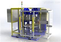 工业自动化设计 专业流水线设备 海马机械