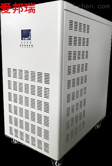 爱邦瑞电力单相三相专用逆变器