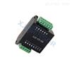 XJC-FD-R4信号放大器