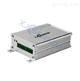 XJC-FD-DC-M信号放大器