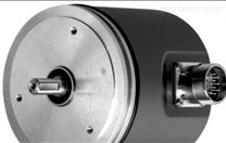 leine linde 编码器 809645-01 工控产品