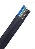 防水电缆价格