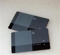 深圳智能卡制作IC卡校園卡廠家